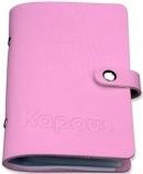 Kapous Professional Органайзер розовый