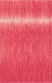 Bonding Color Mask Pink