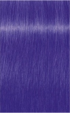Bonding Color Mask Purple