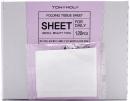 TONY MOLY Folding Tissue Sheet