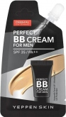 Perfect BB Cream For Men