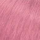 Socolor Cult Bubblegum Pink