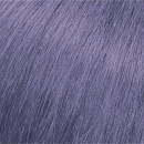 Socolor Cult Dusty Purple