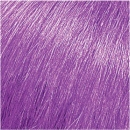 Socolor Cult Tropical Violet