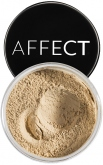 Mineral Loose Powder Soft Touch