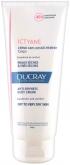 Anti-Dryness Body Cream