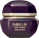 Embellir Eye Cream