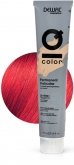 Permanent Haircolor Cream Red