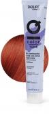 Tone On Tone Haircolor Cream 7.40