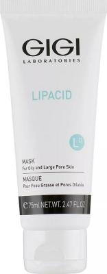 Lipacid Mask