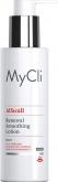 MyCli Renewal Smoothing Lotion