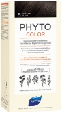 PhytoColor Coloration Permanente 5