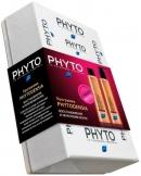 Phytodensia Set