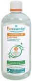Puressentiel Purifying Antibacterial Gel