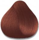 Crema Colorante Per Capelli 77/78