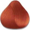 Crema Colorante Per Capelli 9/77