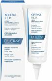 Ducray Kertyol P.S.O. Kereato-Reducing Cream