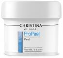 ProPeel Peel