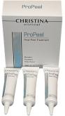Post-Peel Treatment Kit