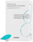 Centella Cleansing Powder