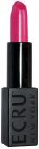 Velvet Air Lipstick Fearless Fuschia