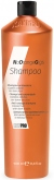 Anti-Orange Shampoo