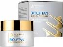 Bioliftan Gold Cream SPF30