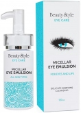 Beauty Style Micellar Eye Lotion