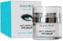 Anti-Wrinkle Eye Balm