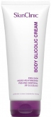 Body Glycolic Cream