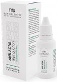 Anti Acne Drying