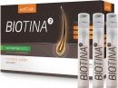 Biotina Activating Shot