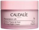 Resveratrol Lift Firming Night Cream