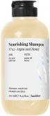 Nourising Shampoo №02