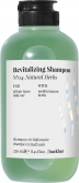 Revitalizing Shampoo №04