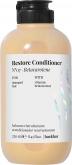Restore Conditioner №07