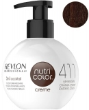 Nutri Color Crème 411