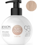 Nutri Color Crème 931
