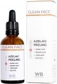 Azelaic Anti‐Acne Peeling