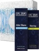 Dr. Sea Male Set