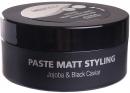 Paste Matt Styling