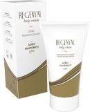Bio-Revitalizing Cream