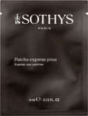 Sothys Express Eye Patches