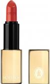Satiny Lipstick Rouge Intense №239