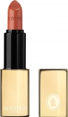 Satiny Lipstick Rouge Intense №243
