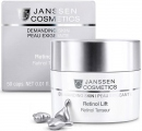 Janssen Cosmetics Retinol Lift