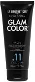 Glam Color Toner .11