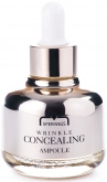 Wrinkle Concealing Ampoule
