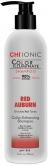 Red Auburn Shampoo