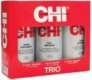 Infra Trio Kit
